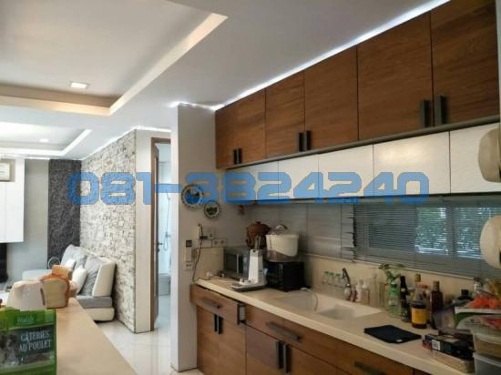 5 Bedroom Detached House in Suan Luang, Bangkok  60037638