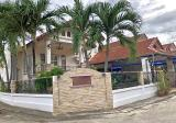 Reduced!   Illustrious villa in west Nakhonratchasima, 3.5 million Bath - DDproperty.com
