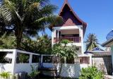 2 Bedroom Villa behind beach Hat Sai Noi - DDproperty.com