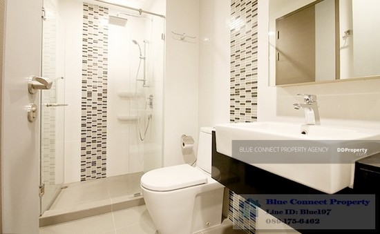 1 Bedroom Condo in Watthana, Bangkok  62175603