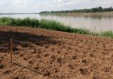 Land with Khong River View - DDproperty.com