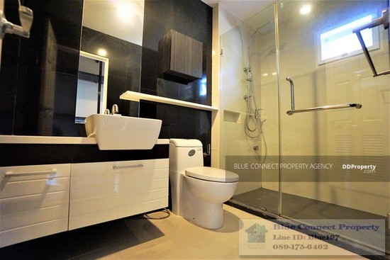 3 Bedroom Detached House in Muang Nonthaburi, Nonthaburi  62801526