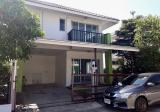 Villa  in Korat - DDproperty.com