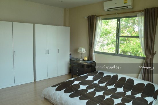 4 Bedroom Detached House in Muang Nonthaburi, Nonthaburi  66013930