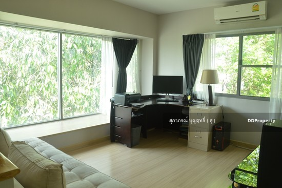 4 Bedroom Detached House in Muang Nonthaburi, Nonthaburi  66013969
