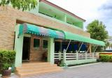 Reduced! Hotel, 14 rooms, Naimueang, near Army, Tiger Golf, Irrigation office, houses of Government Members - DDproperty.com