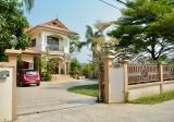 Stylish 2-storey Villa Soi Samiod - DDproperty.com