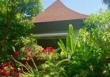 Villa in Pattaya-Jomtien, 500 m to the beach - DDproperty.com