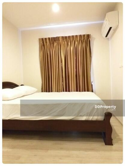 Plum condo central station เฟส 1  66956657