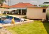 Reduced! Villa with pool in Pakchong - DDproperty.com