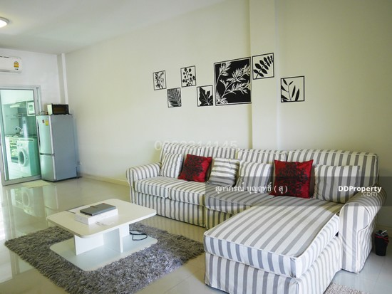 3 Bedroom Townhouse in Pak Kret, Nonthaburi  67572803