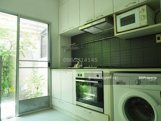3 Bedroom Townhouse in Pak Kret, Nonthaburi  67572820