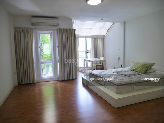 3 Bedroom Townhouse in Pak Kret, Nonthaburi  67572825