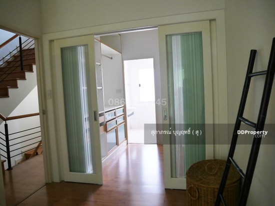 3 Bedroom Townhouse in Pak Kret, Nonthaburi  67572842