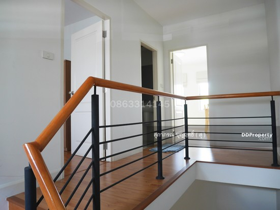 3 Bedroom Townhouse in Pak Kret, Nonthaburi  67572846