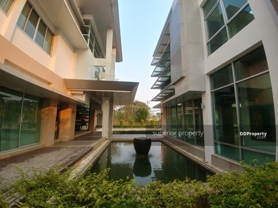 Office Space in Muang Khon Kaen, Khon Kaen  68374505