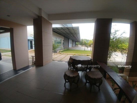 Office Space in Muang Khon Kaen, Khon Kaen  68374522