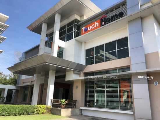 Office Space in Muang Khon Kaen, Khon Kaen  71121049