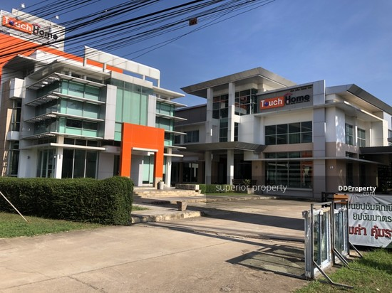 Office Space in Muang Khon Kaen, Khon Kaen  71121051