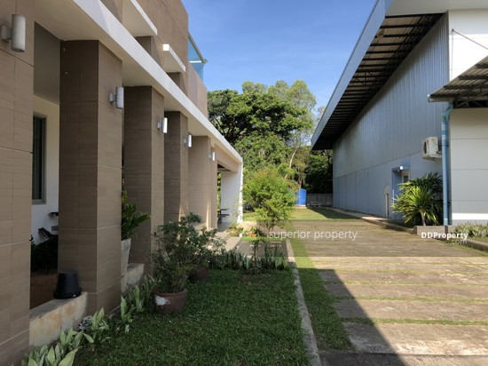 Office Space in Muang Khon Kaen, Khon Kaen  71121062