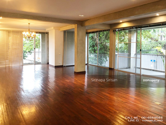 Sukhumvit 38 Alley apartment,condo,for rent,sukhumvit38,thongslo,home 69201291