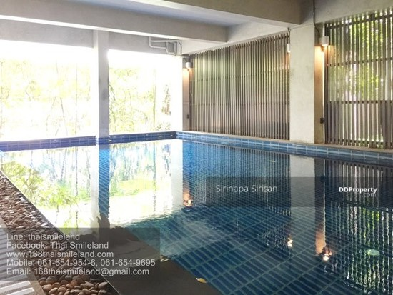 Sukhumvit 38 Alley apartment,condo,for rent,sukhumvit38,thongslo,home 69201323