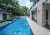 House for Rent  Rama9 and private swimming pool -ห้วยขวาง - DDproperty.com
