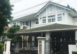 3 Bedroom Detached House in Lat Phrao, Bangkok - DDproperty.com