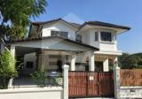 4 Bedroom Detached House in Bang Plee, Samut Prakan - DDproperty.com