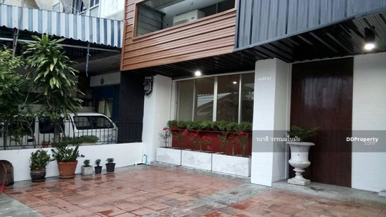 Office Space in Bueng Kum, Bangkok  73204196