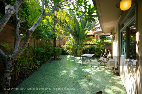 3 Bedroom Detached House in Muang Rayong, Rayong  74165159