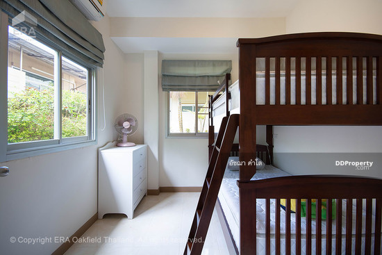 3 Bedroom Detached House in Muang Rayong, Rayong  74165176
