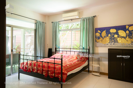 3 Bedroom Detached House in Muang Rayong, Rayong  74165182