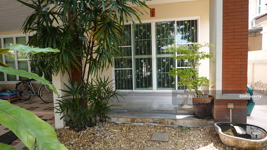 4 Bedroom Detached House in Phra Khanong, Bangkok  74576184