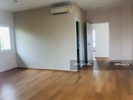 3 Bedroom Detached House in Saphan Sung, Bangkok  75264915