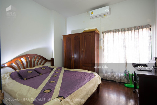 4 Bedroom Detached House in Muang Rayong, Rayong  76030893