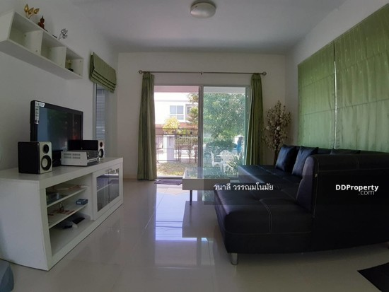 3 Bedroom Detached House in Bang Yai, Nonthaburi  76063022