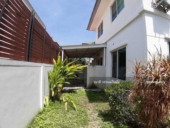 3 Bedroom Detached House in Bang Yai, Nonthaburi  76063040