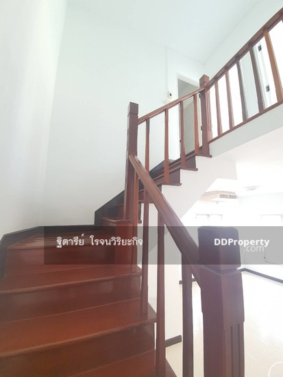 4 Bedroom Detached House in Bang Yai, Nonthaburi  76340333