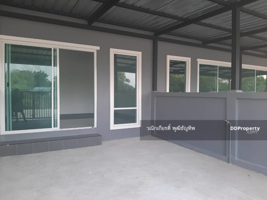1 Bedroom Townhouse in Bang Pa-In, Phra Nakhon Si Ayutthaya  76341407