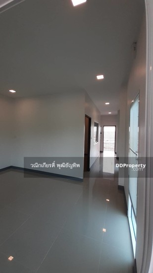 1 Bedroom Townhouse in Bang Pa-In, Phra Nakhon Si Ayutthaya  76341416