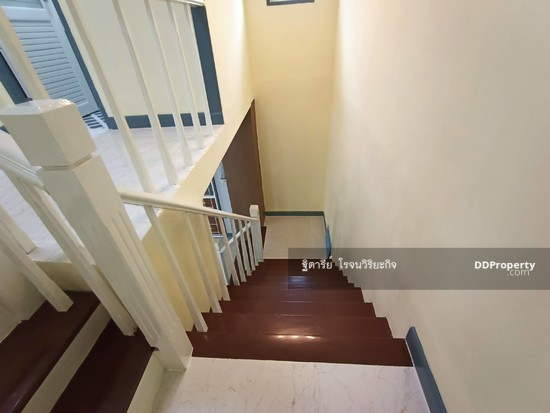 3 Bedroom Townhouse in Khlong Luang, Pathum Thani  76344618