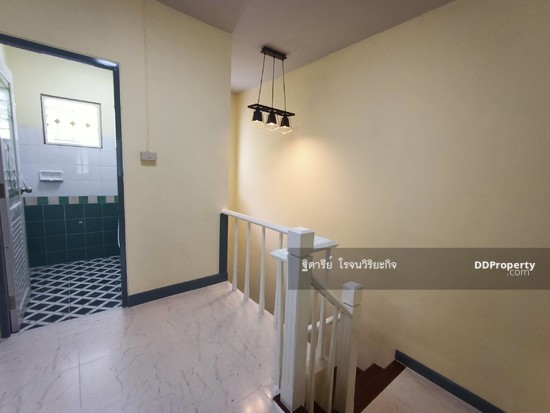 3 Bedroom Townhouse in Khlong Luang, Pathum Thani  76344619