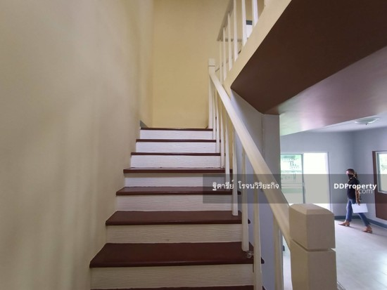 3 Bedroom Townhouse in Khlong Luang, Pathum Thani  76344623