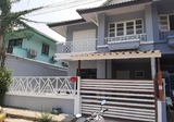 3 Bedroom Townhouse in Khlong Luang, Pathum Thani - DDproperty.com