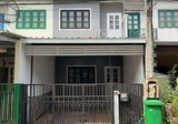2 Bedroom Townhouse in Bang Bua Thong, Nonthaburi - DDproperty.com