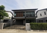 3 Bedroom Detached House in Khlong Sam Wa, Bangkok - DDproperty.com