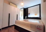 1 Bedroom Condo in Phasi Charoen, Bangkok - DDproperty.com