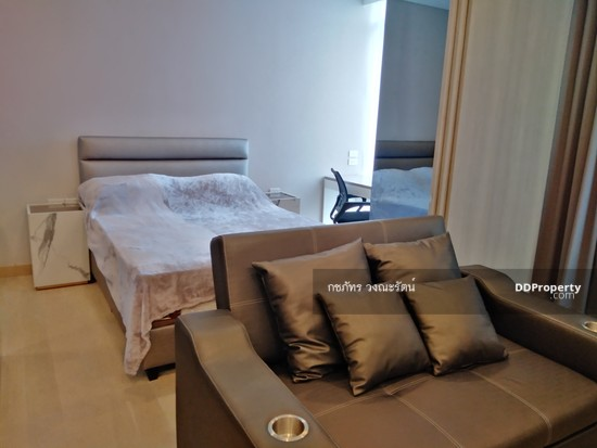 1 Bedroom Condo in Khlong Toei, Bangkok  77501946