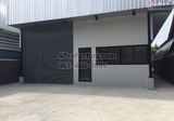 Warehouse/Factory in Suan Luang, Bangkok - DDproperty.com